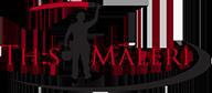 Maleri logo
